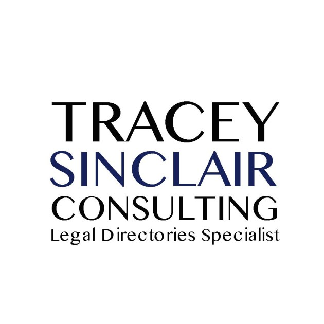 Tracey Sinclair Final Logo Web quality